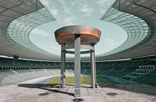 02-leslie-hossack_cauldron-1936-olympic-stadium.jpg?w=500&h=328