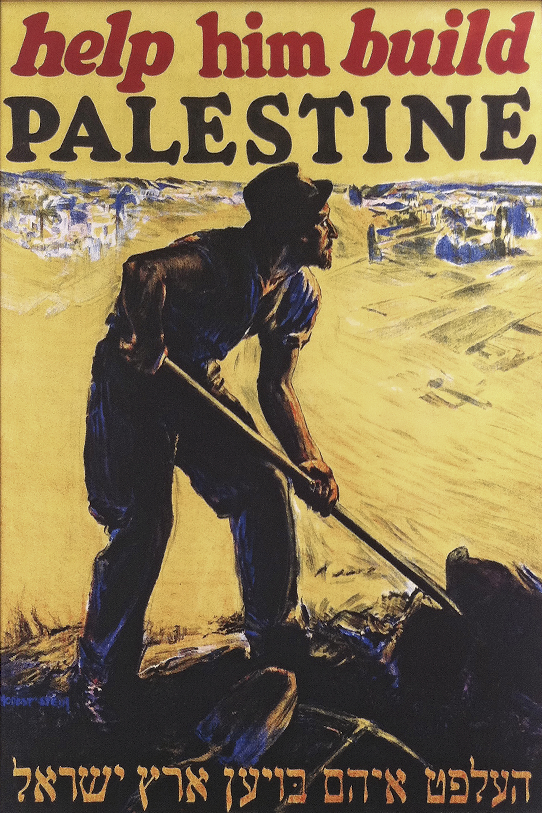 Httpwww Overlordsofchaos Comhtmlorigin Of The Word Jew Html: Poster - Palestine On Pinterest By Pospag