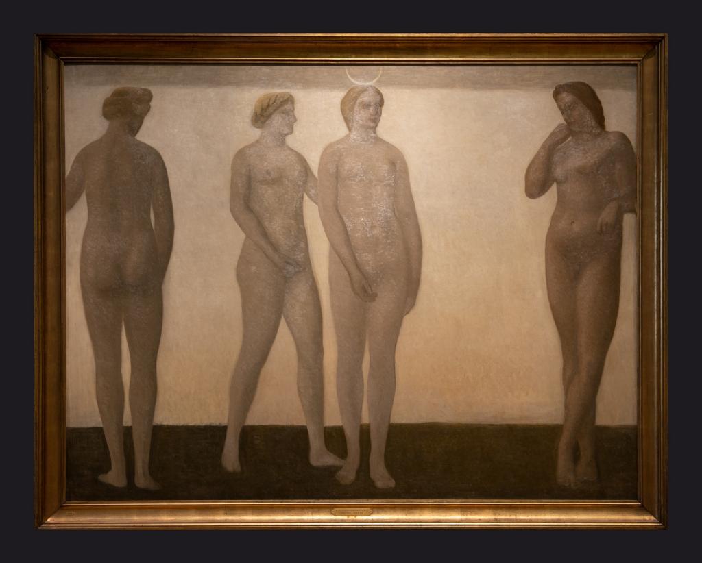 71 1893-1894 Artemis by Leslie Hossack